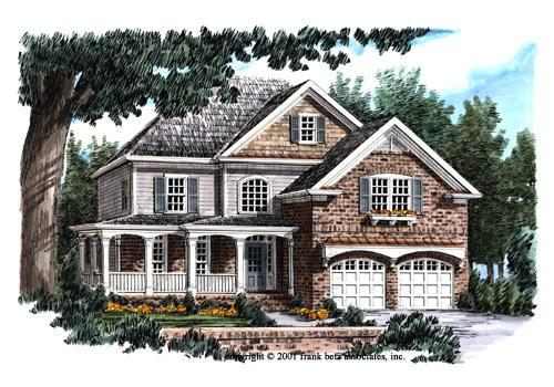 Lot 21 Lorden Rd Forest View, New Boston, NH 03070 (MLS #4626057) :: The Hammond Team