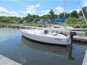 197 Farrants Point D-25, Newport City, VT 05855 (MLS #4628921) :: The Gardner Group