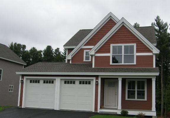 167 Shore Drive, Nashua, NH 03062 (MLS #4645990) :: Keller Williams Coastal Realty