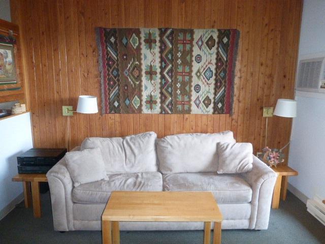 15 Nordland At Smugglers Notch Resort #15, Cambridge, VT 05464 (MLS #4646394) :: Keller Williams Coastal Realty