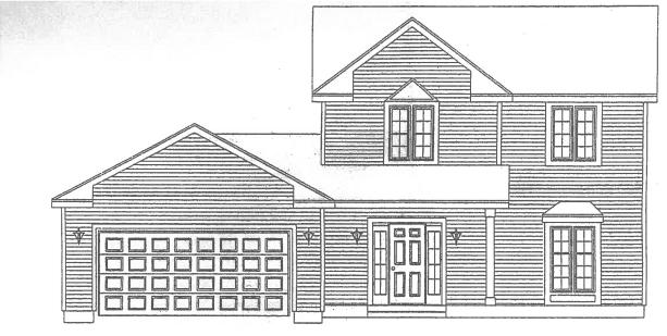 92 Reynolds Road Lot 2-5, Grand Isle, VT 05458 (MLS #4654303) :: The Hammond Team