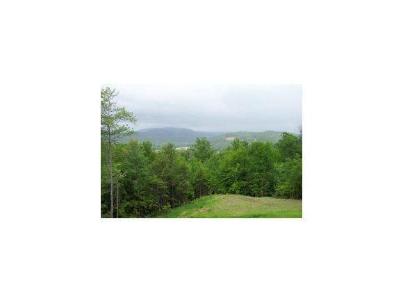25 Merrill Rd, Campton, NH 03223 (MLS #4657171) :: Keller Williams Coastal Realty