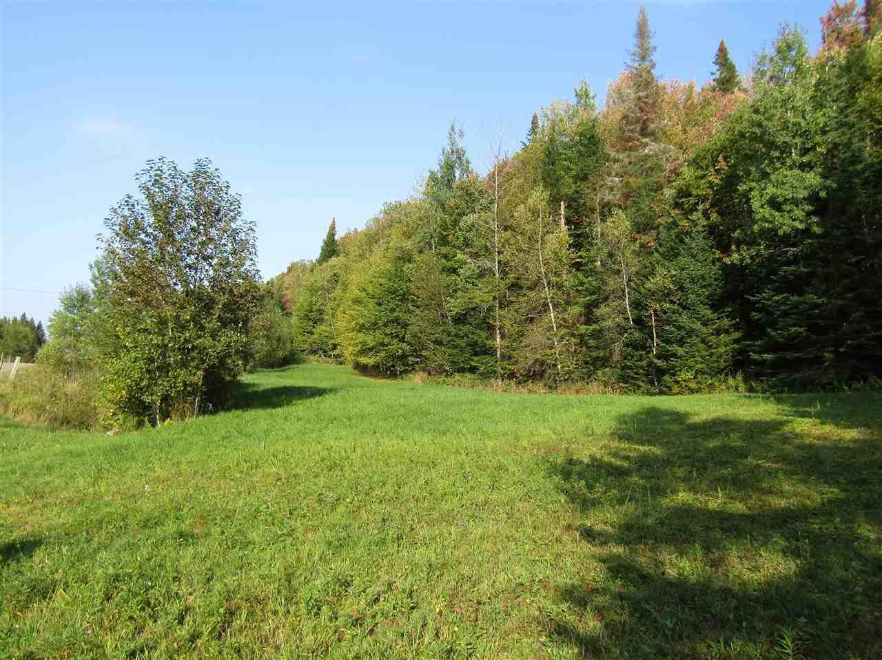 Meadow View Drive - Photo 1