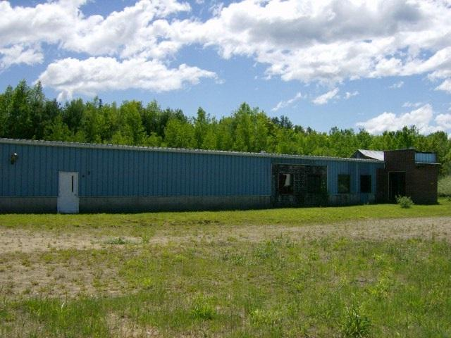 10 Shannon Drive, Campton, NH 03223 (MLS #4673193) :: Keller Williams Coastal Realty