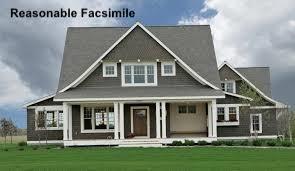 74 Overlook Circle Lot 8, Barrington, NH 03825 (MLS #4679488) :: Keller Williams Coastal Realty