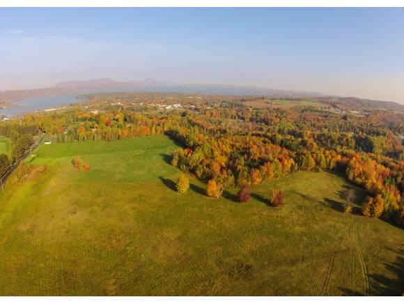 Lot F Pine Hill & Mt Vernon Road, Derby, VT 05829 (MLS #4681576) :: The Gardner Group