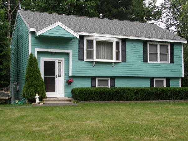 14 Walnut Street, Hudson, NH 03051 (MLS #4686941) :: Lajoie Home Team at Keller Williams Realty