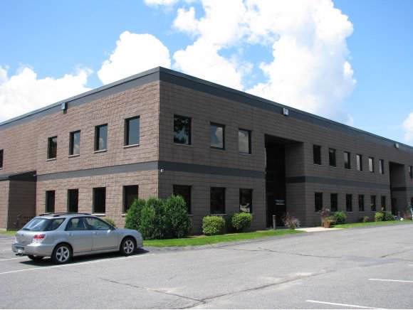 6 Merrill Industrial Drive - Photo 1