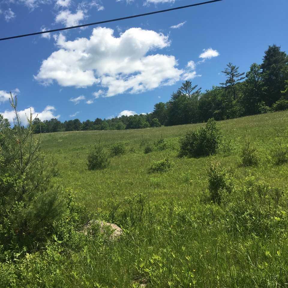 00 Vermont Rte. 132 - Photo 1