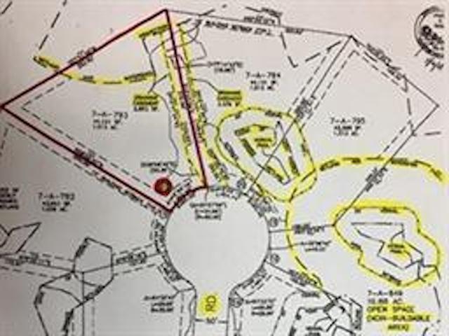 21 Ludlow Road #793, Windham, NH 01810 (MLS #4693336) :: Keller Williams Coastal Realty