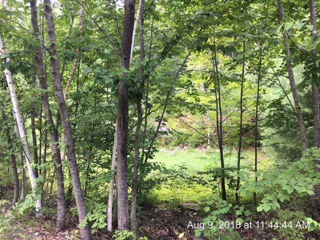 32 Mountain Road 8 Buildable Lot, Brookline, NH 03033 (MLS #4712109) :: Lajoie Home Team at Keller Williams Realty