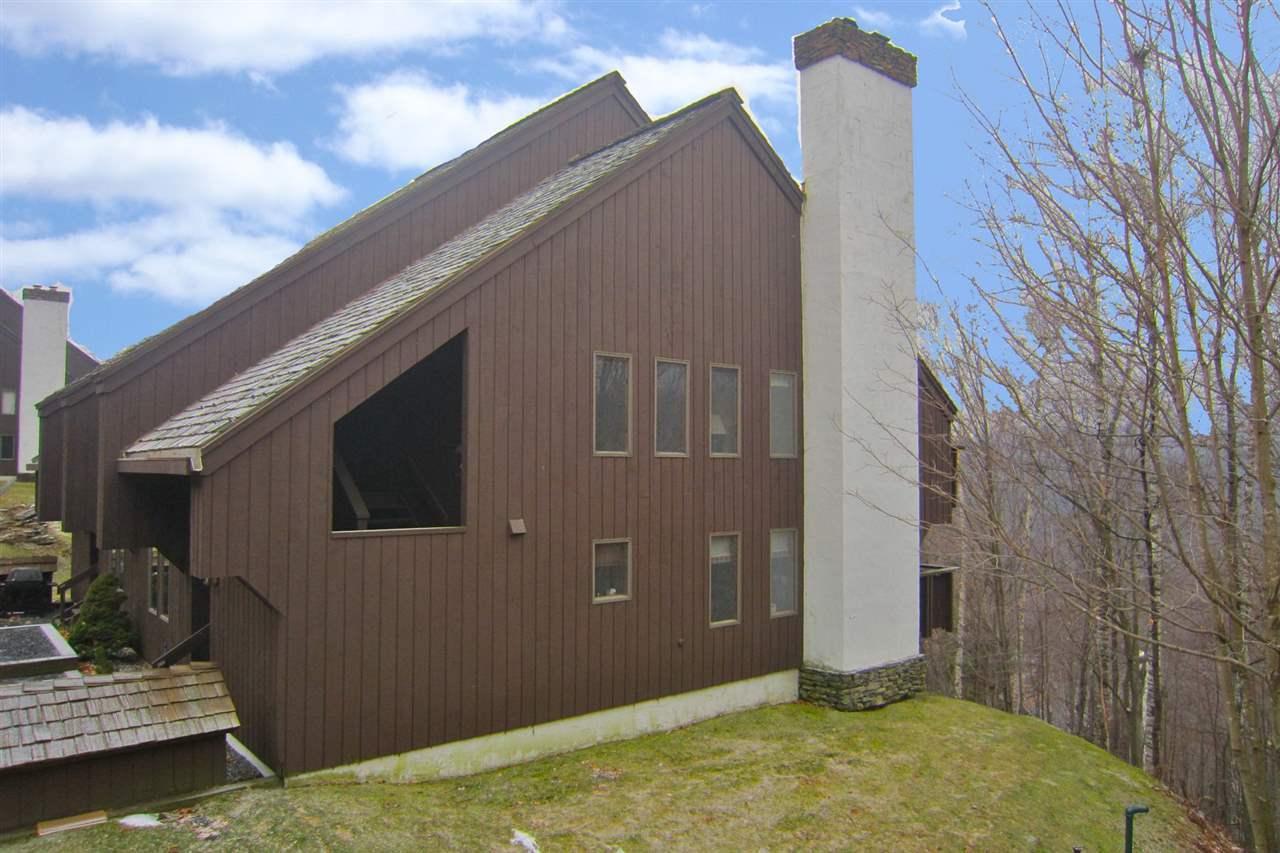 145 Blueberry Ledge Ridge Road - Photo 1
