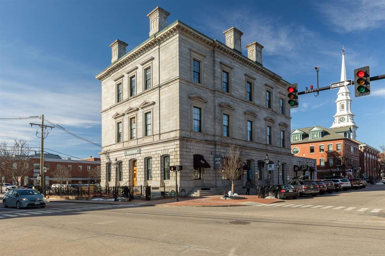 40 Pleasant Street - Photo 1