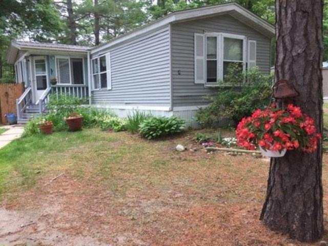 1701 White Mt. Highway #4, Tamworth, NH 03882 (MLS #4742198) :: Lajoie Home Team at Keller Williams Realty