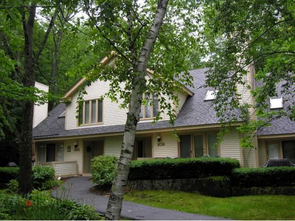 10 Joshua Loop Road B, Jackson, NH 03846 (MLS #4743850) :: Hergenrother Realty Group Vermont