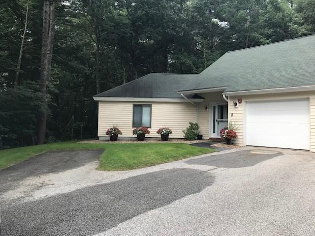 8 Dogwood Court, Atkinson, NH 03811 (MLS #4746199) :: Lajoie Home Team at Keller Williams Realty