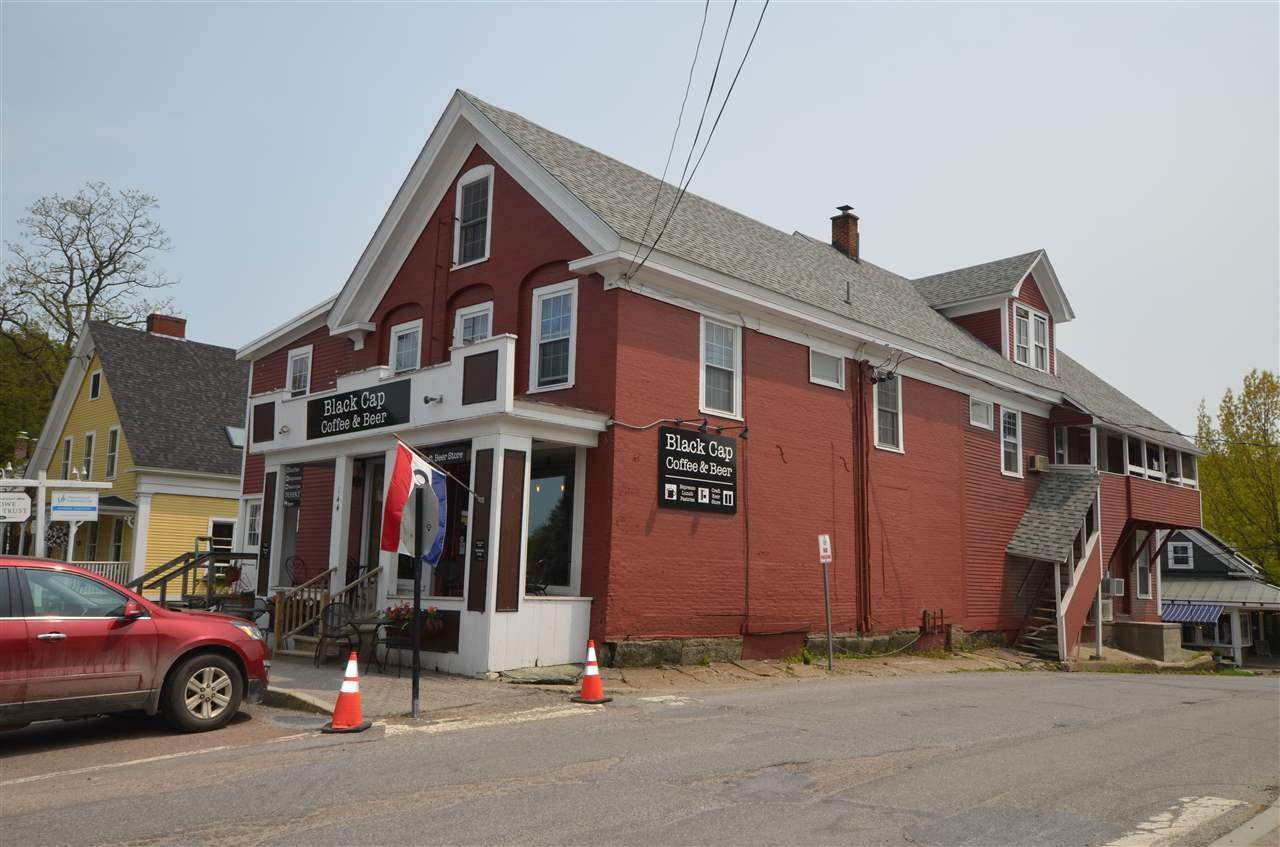 144 Main Street - Photo 1