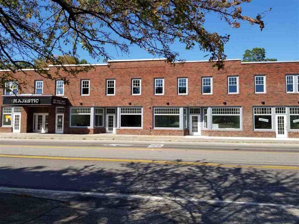 32 Main Street - Photo 1