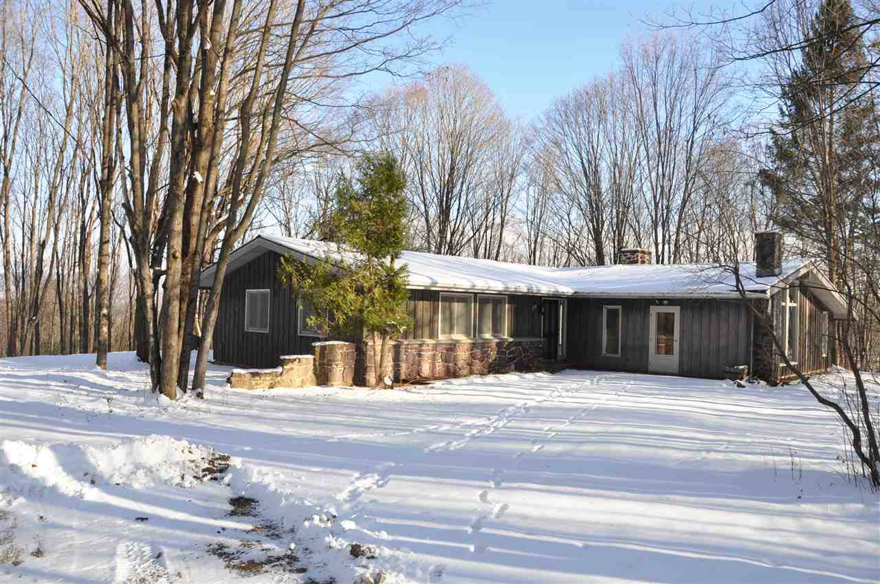 352 Cider Mill Road - Photo 1