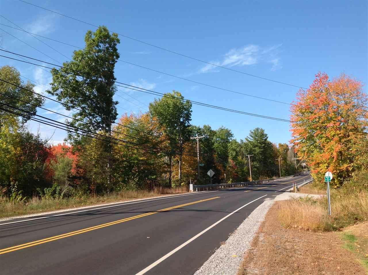 Lot 120 S Stark Highway - Photo 1