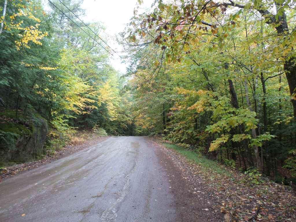 0 Flag Hole Road - Photo 1