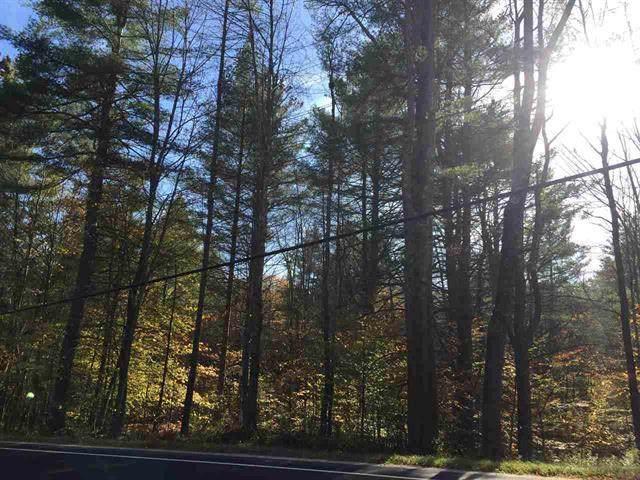 00 Vermont Route 30, Jamaica, VT 05343 (MLS #4783159) :: Signature Properties of Vermont
