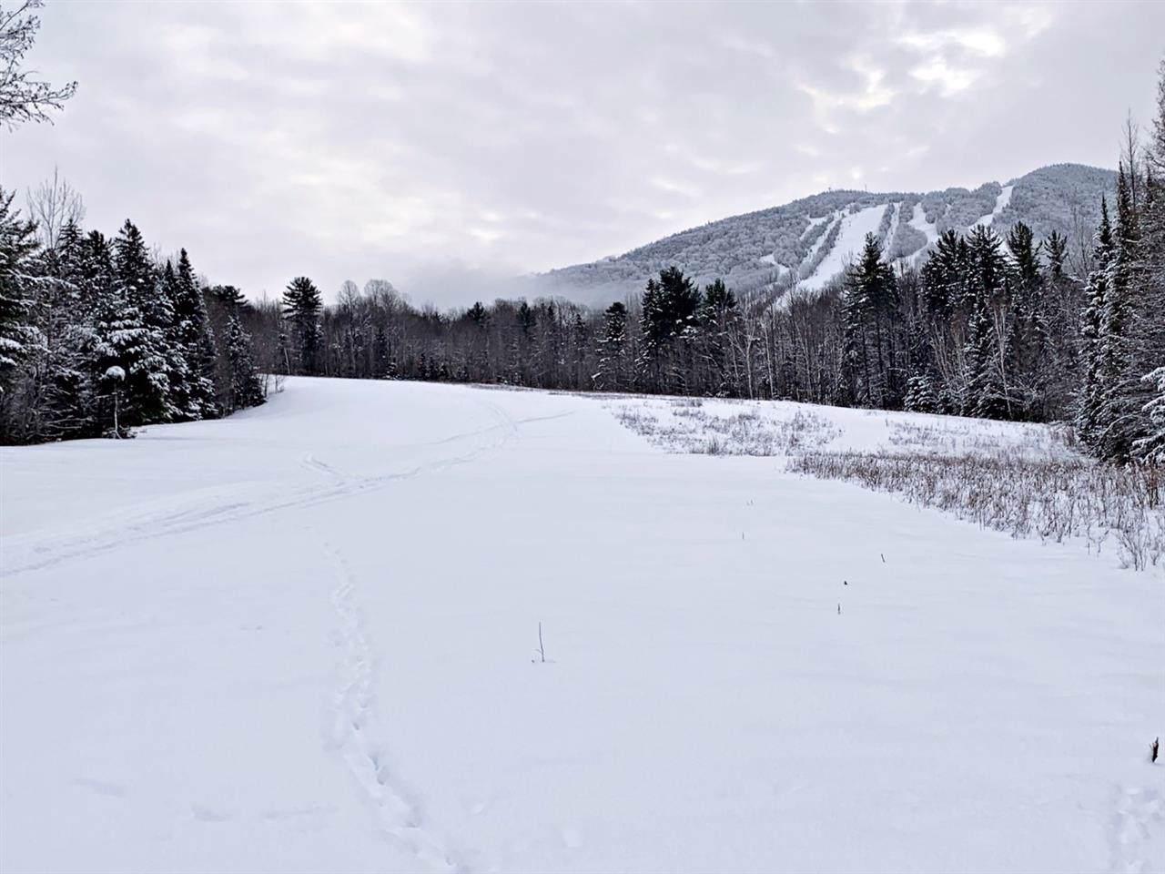 000 Mountain Road - Photo 1