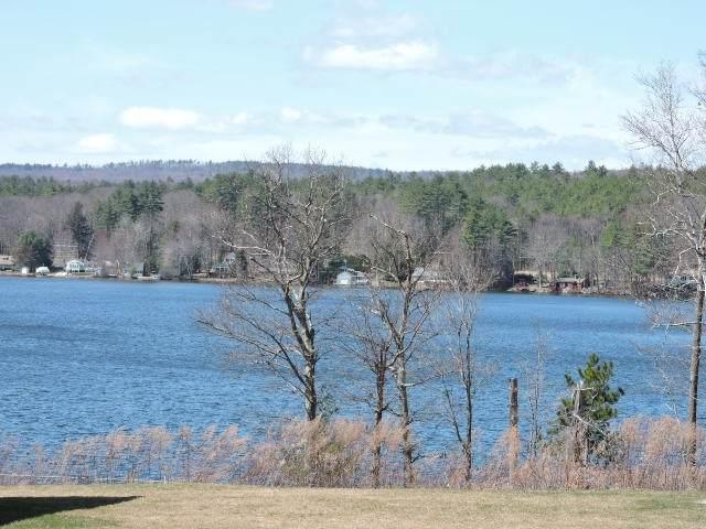 0 Sun Lake Drive - Photo 1