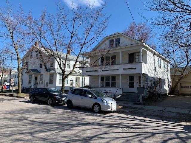 71-73 Elmwood Avenue - Photo 1