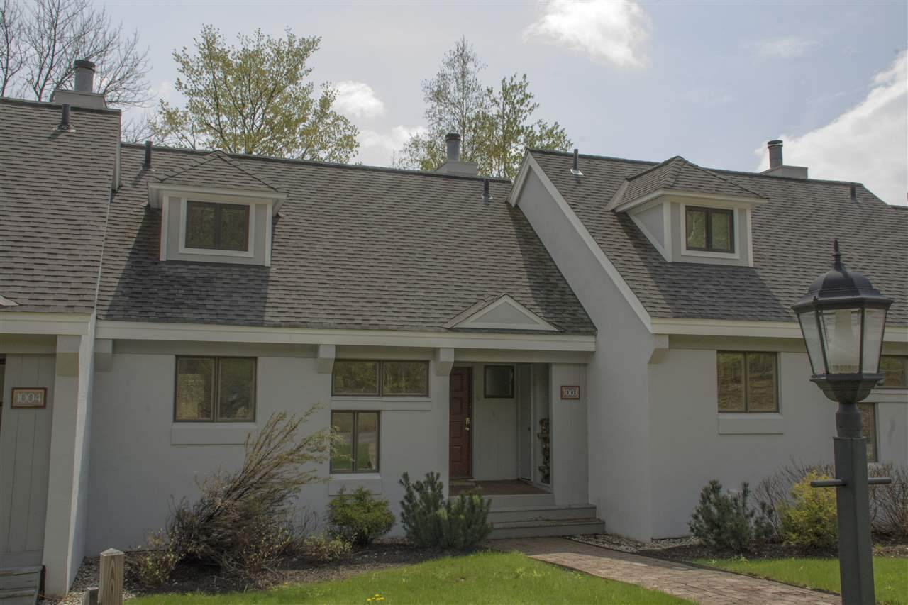 45 Styles Branch Road - Photo 1