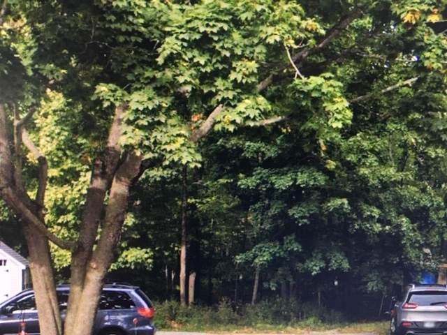 00/14 Linden/Spruce Street - Photo 1