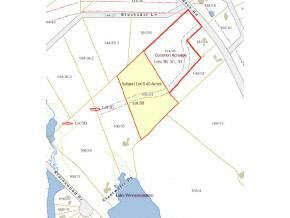 53 Ross Path, Moultonborough, NH 03254 (MLS #4822464) :: Keller Williams Coastal Realty