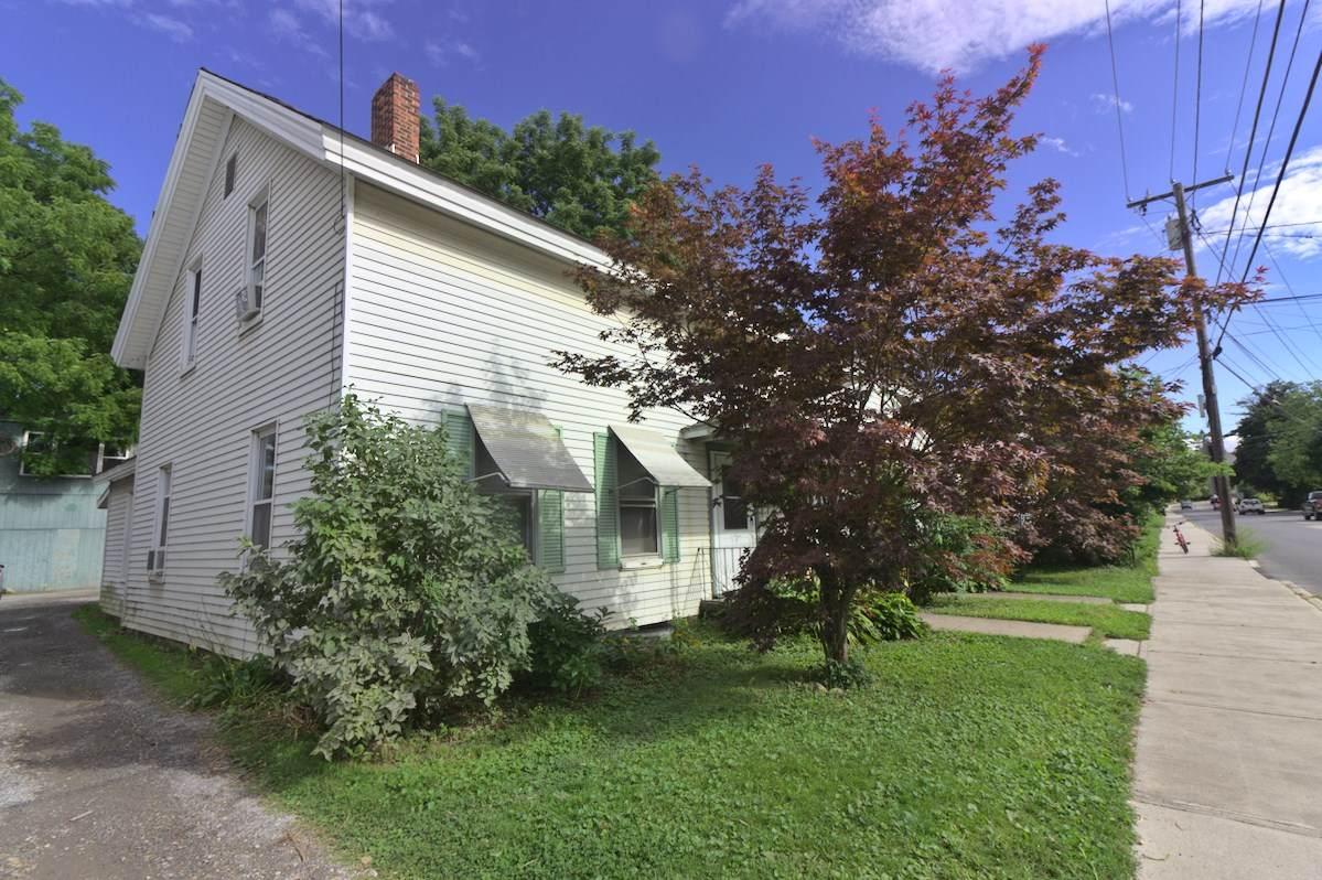 133-135 Benmont Avenue - Photo 1