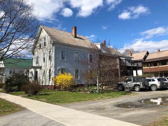 99 Atkinson Street - Photo 1