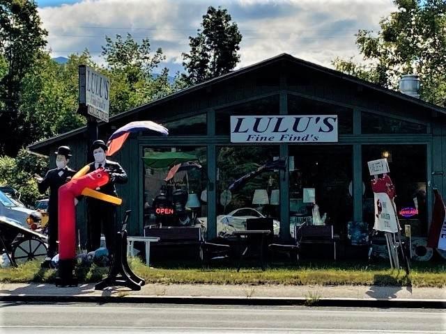 397 Main Street, Gorham, NH 03581 (MLS #4827471) :: Lajoie Home Team at Keller Williams Gateway Realty