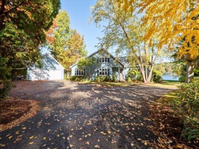 17 Wentworth Cove Road - Photo 1