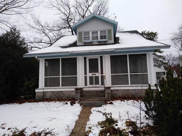 512 Coolidge Avenue - Photo 1