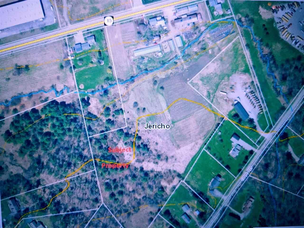 266 Vt Route 15 - Photo 1
