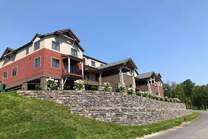 140 Lodge Road - Photo 1