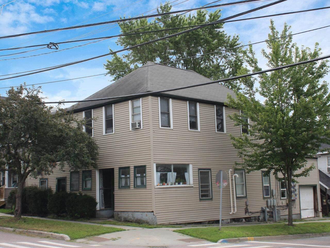 109 Maple Street - Photo 1