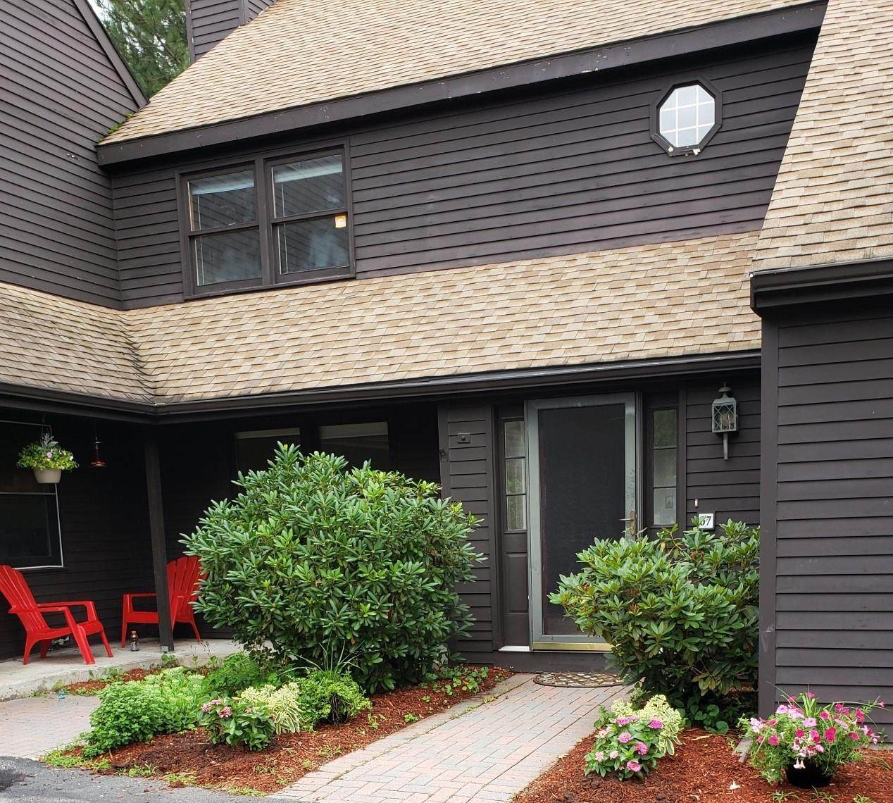 67 Stacey Circle - Photo 1