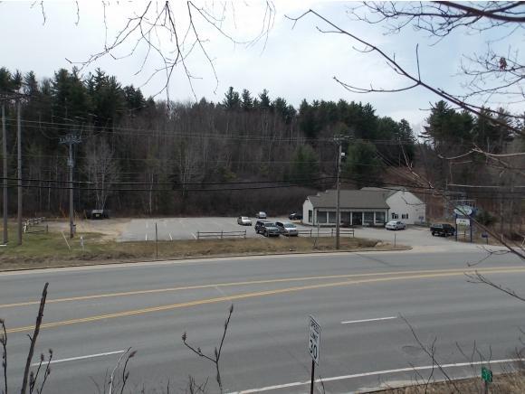 251 Lake Shore Road, Gilford, NH 03249 (MLS #4338374) :: Team Tringali