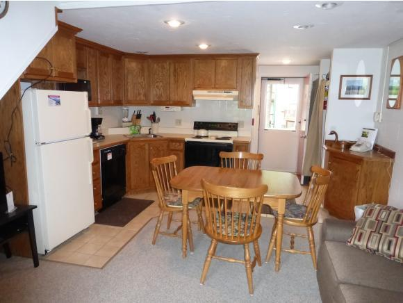Sterling 3 At Smugglers' Notch, Cambridge, VT 05464 (MLS #4387317) :: Keller Williams Coastal Realty