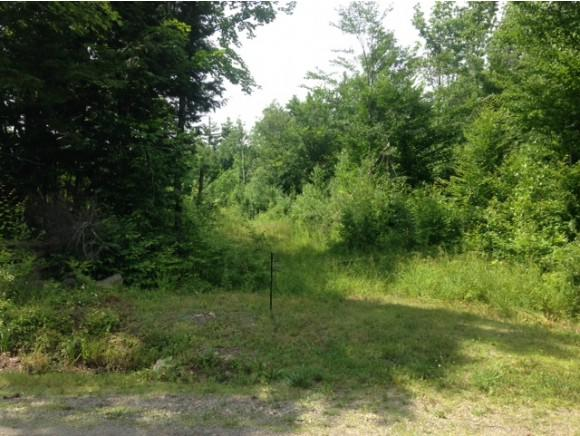 Lot 44R Cote Cove, Jay, VT 05859 (MLS #4394630) :: Keller Williams Coastal Realty