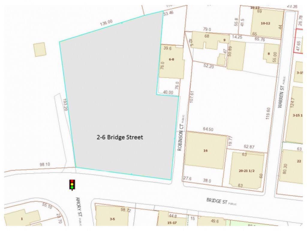 2-6 Bridge Street - Photo 1