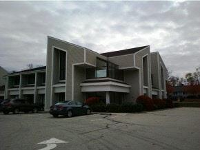 254 North Broadway Unit 207/208A, Salem, NH 03079 (MLS #4489822) :: Keller Williams Coastal Realty