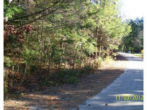 Lot 433 North Shore Drive, Barnstead, NH 03225 (MLS #4499729) :: Lajoie Home Team at Keller Williams Realty
