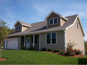57 Daffodil Drive #33, Loudon, NH 03307 (MLS #4515654) :: Keller Williams Coastal Realty