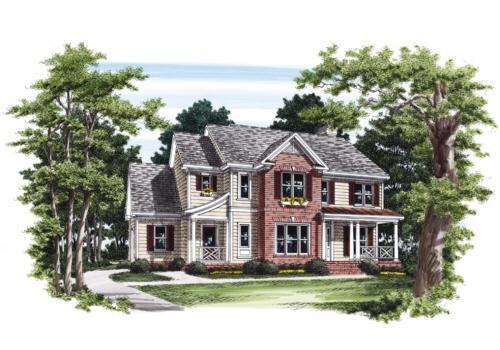 93-40 Susan Rd Echo Ridge, New Boston, NH 03070 (MLS #4658069) :: Keller Williams Coastal Realty