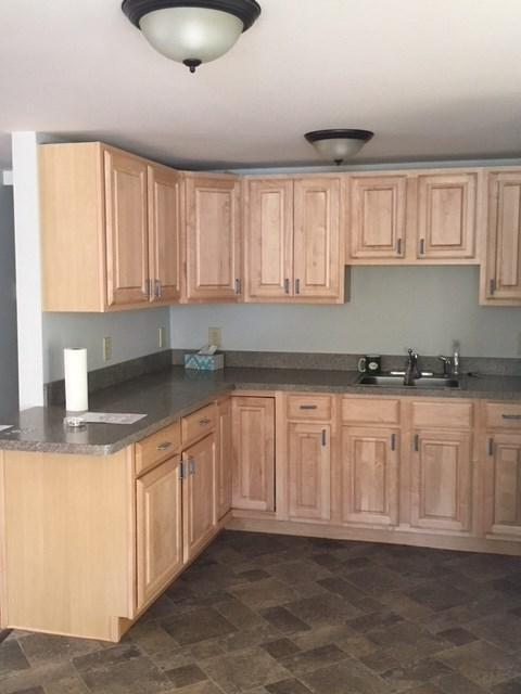 14 Dawn Street, Hillsborough, NH 03244 (MLS #4691289) :: Keller Williams Coastal Realty